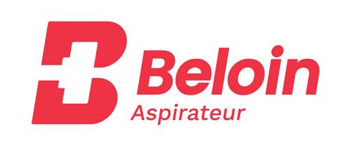 Aspirateur Beloin Saint-Jean-sur-Richelieu depuis 48 ans
