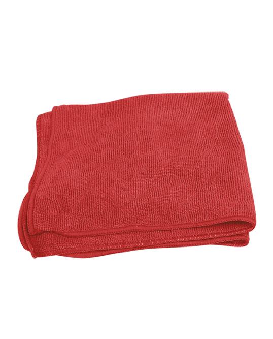 chiffon de microfibre rouge 16 x16 aspirateur beloin saint jean sur richelieu depuis 48 ans. Black Bedroom Furniture Sets. Home Design Ideas